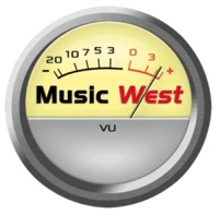 Music West